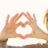 7 Razões para apaixonar-se a partir dos 50