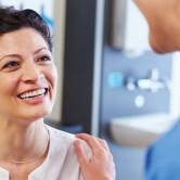 Dia Mundial da Incontinência: vá ao médico, recupere a sua qualidade de vida