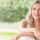 Enfrente os desafios da menopausa