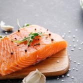 Vitamina D, essencial durante a menopausa