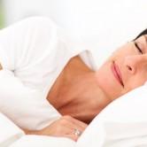 Relaxamento criativo: truques para adormecer mais facilmente