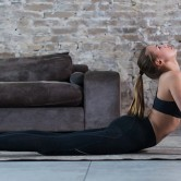 Bowspring, uma nova forma de praticar exercício
