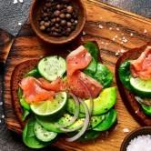 Gordura corporal: a boa, a má e a vilã