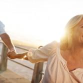 Reforma: hora de reinventar a relação com o seu parceiro