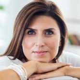Incontinência e cistite: como prevenir este círculo vicioso?
