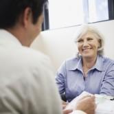 Não falte à revisão ginecológica