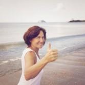 Melhore a autoestima e pratique a assertividade