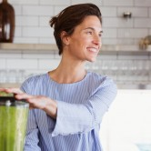 Sabe que tipo de alimentos comer em cada momento do dia?