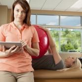 Biofeedback, os benefícios do autoconhecimento