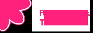 logo_programa_pontos