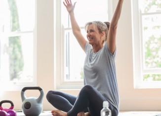 Hábitos Fitness