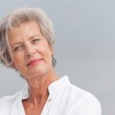 Como enfrentar a incontinência urinária
