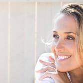 Quando devemos fazer uma análise hormonal?