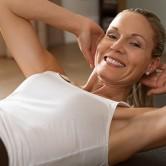 As três chaves da ginástica hipopressiva