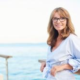 O que deveria saber sobre o DIU hormonal