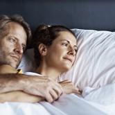 A síndrome de relaxamento vaginal