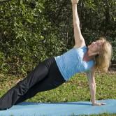 Pilates e incontinência urinária