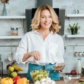 7 dicas para uma alimentação saudável durante o confinamento