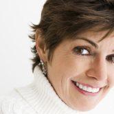 Na menopausa, acabe com a auto-sabotagem