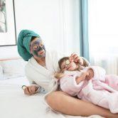 Oito tratamentos naturais para cuidar da pele do rosto