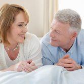 Melhorar a intimidade? Trabalhe a autoestima