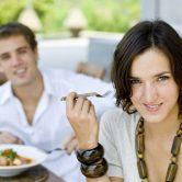 Aposte pela dieta mediterrânica