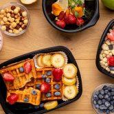 Alimentos processados e ultraprocessados: qual a diferença?