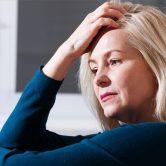 A dependência emocional: diga não à negatividade!