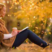 15 planos perfeitos para um outono livre de Covid-19