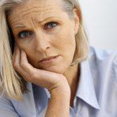 Incontinência urinária: negá-la ou enfadar-se não é a solução