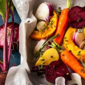10 alimentos básicos para fortalecer o sistema imunitário