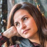 Pré-menopausa: quando devemos consultar o ginecologista?