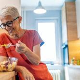 Dieta antioxidante pós-festas
