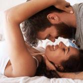 Mindfulness e sexo: funcionam juntos?