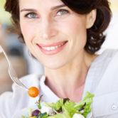 Os melhores alimentos para combater a astenia primaveril