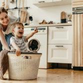 Benefícios do Mindfulness na maternidade