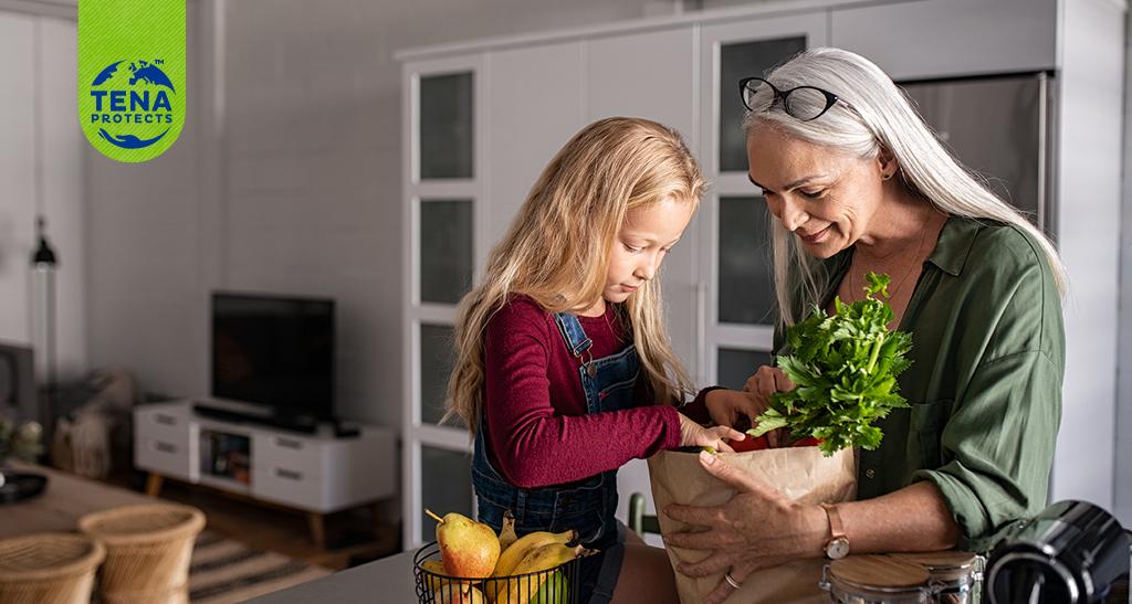 Consumo responsável: conselhos para comprar de forma sustentável