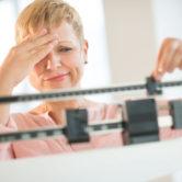 Dicas que nos ajudarão a perder peso na menopausa