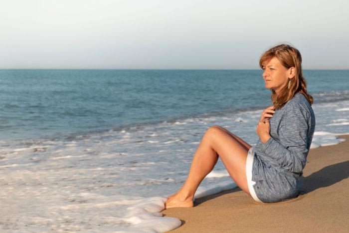 Preocupa-se em demasia? 5 conselhos para o deixar de fazer
