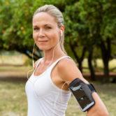O que nos oferecem as hormonas do exercício?