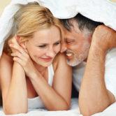 Conselhos para reativar a vida íntima em casal