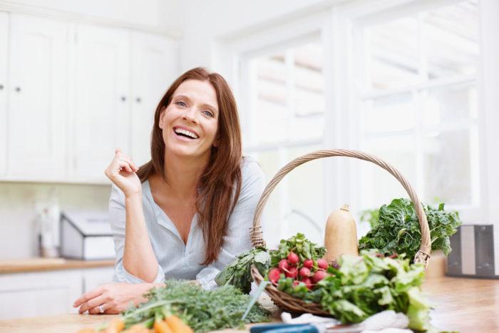 Adira ao nosso plano detox pós-férias para uma vida saudável